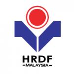 HRDF 2